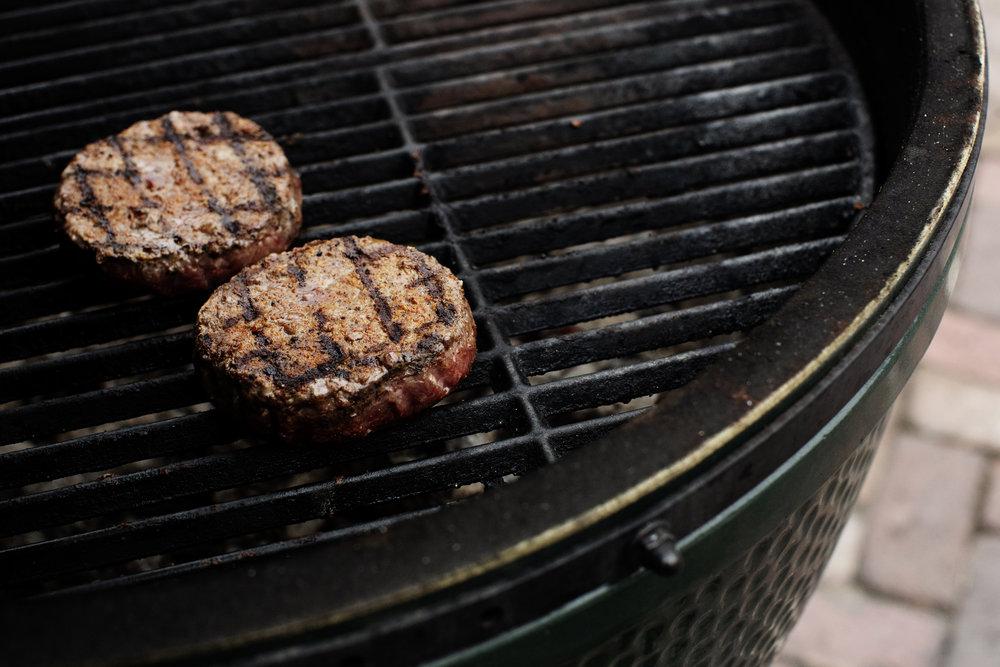 Market_House_Meats_0175.JPG