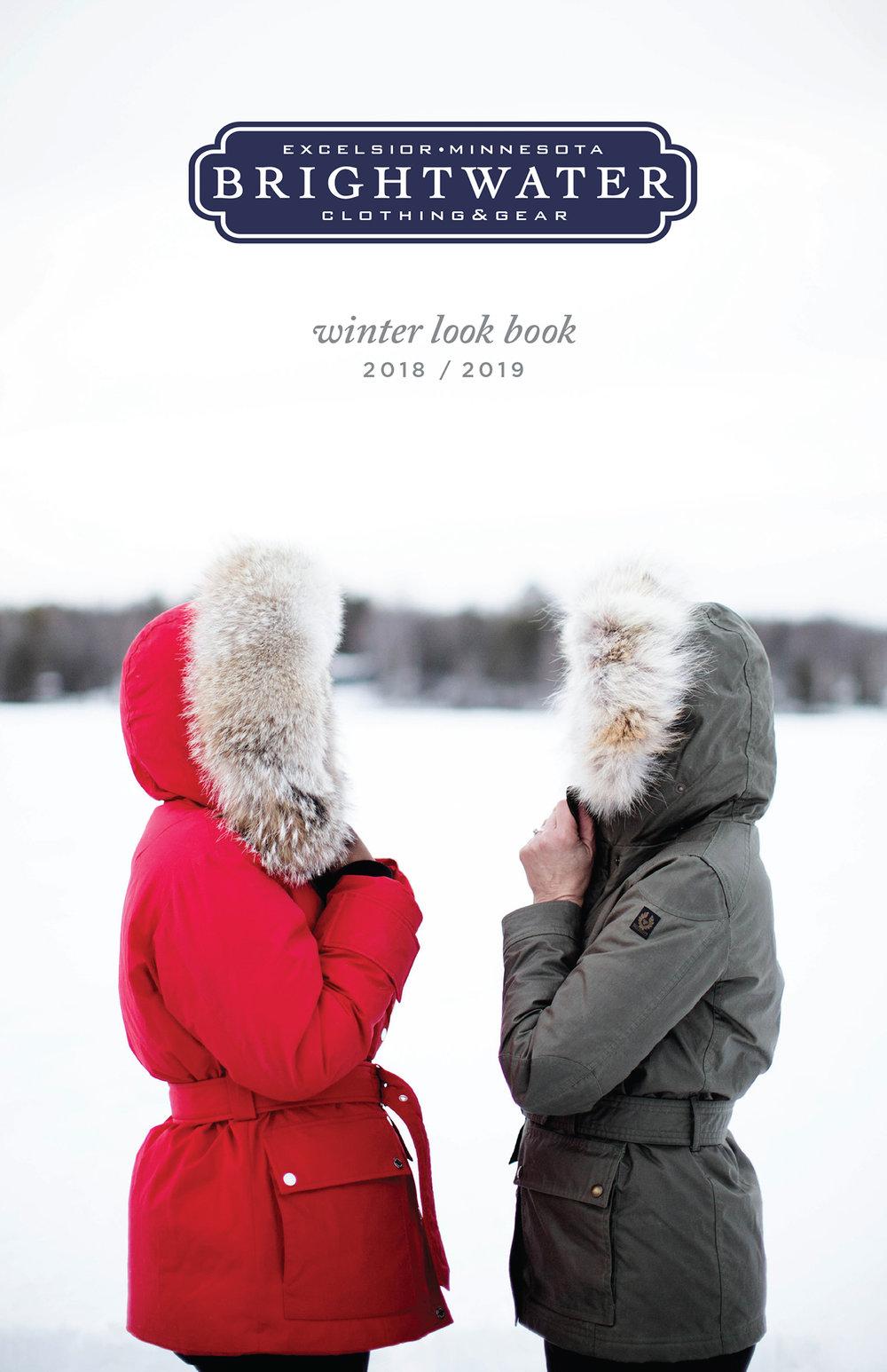 Brightwater Winter 2018%2F2019 Look Book-1.jpg