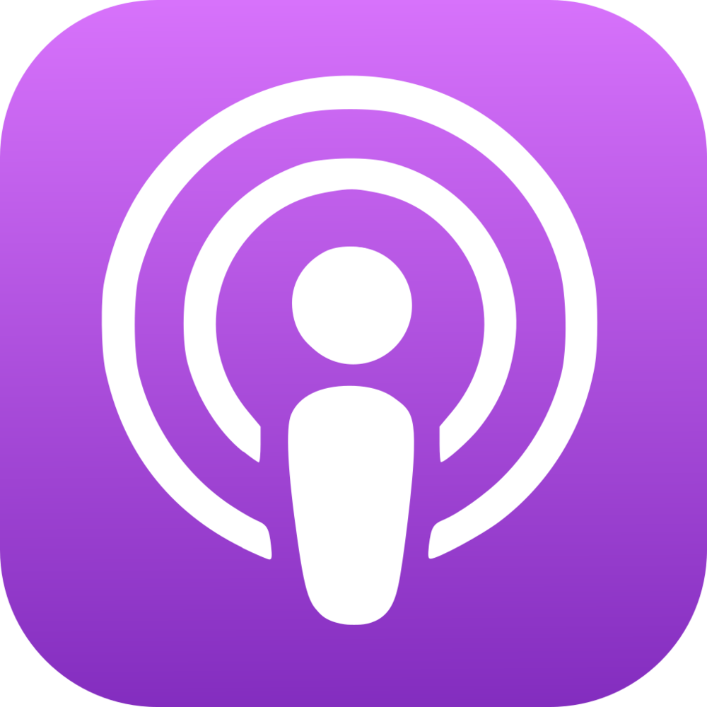 itunes podcast logo.jpg