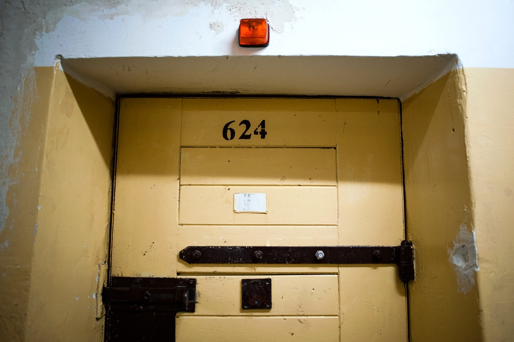 Plock gevangenis_01-MOB5910.jpg