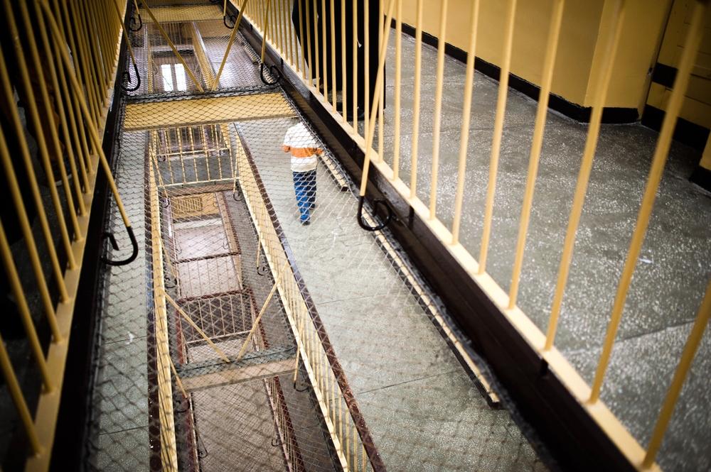 Plock gevangenis_06_MOB5912.jpg