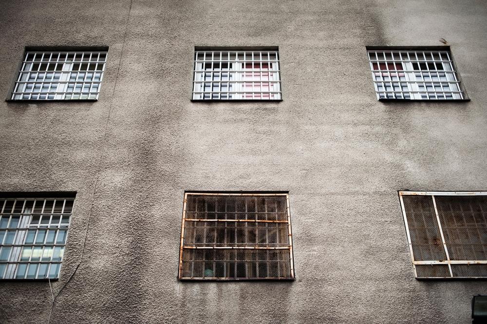 Plock gevangenis_08_MOB6049.jpg