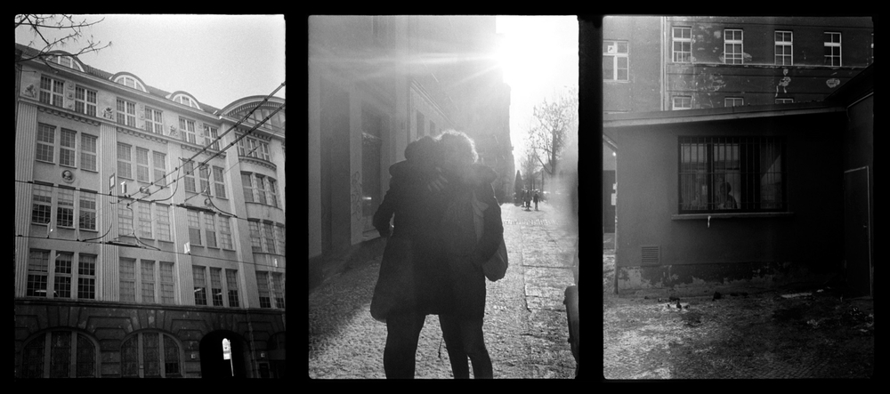 Monique+Baan_Me+in+Berlin_Film+04_03_123_002.jpg