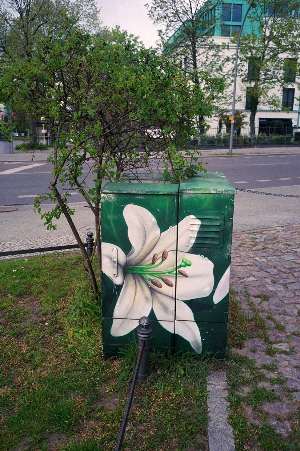 Berlin MJU_03-28.jpg