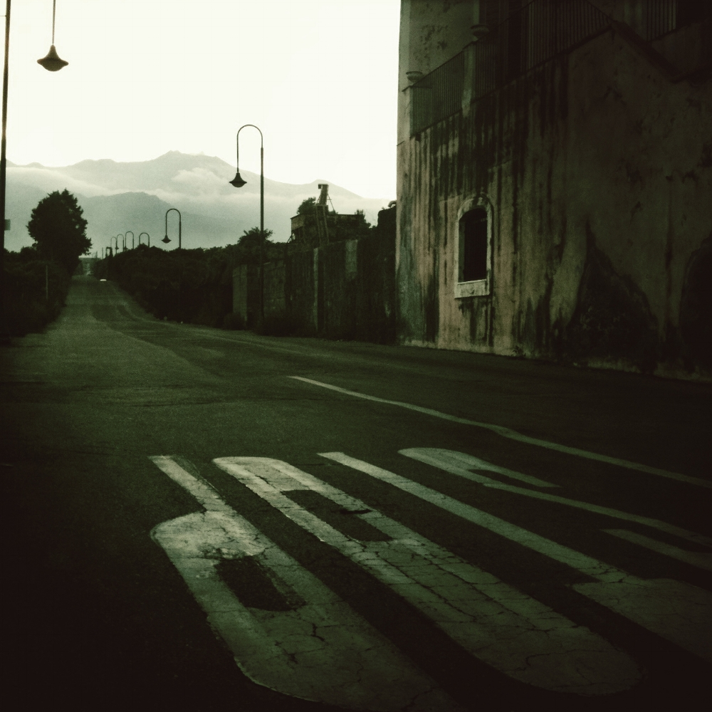 Sicilia__02a.jpg