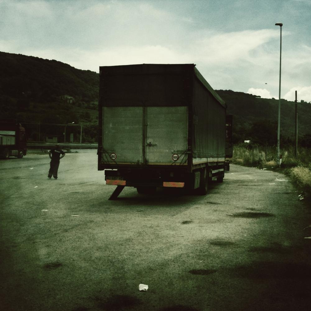 Sicilia__13a.jpg