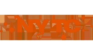 sponsor_nytc.png