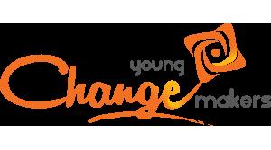 sponsor_YCM.png
