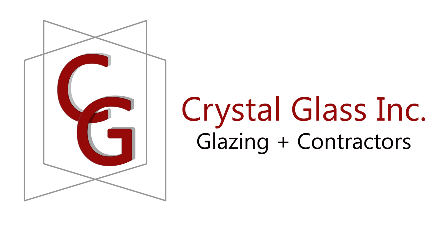 Crystal Glass Inc