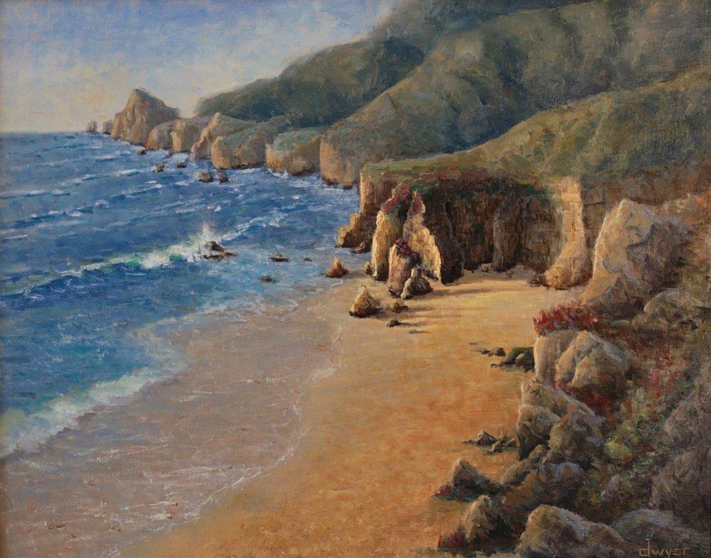 California-Coast-1500.jpg
