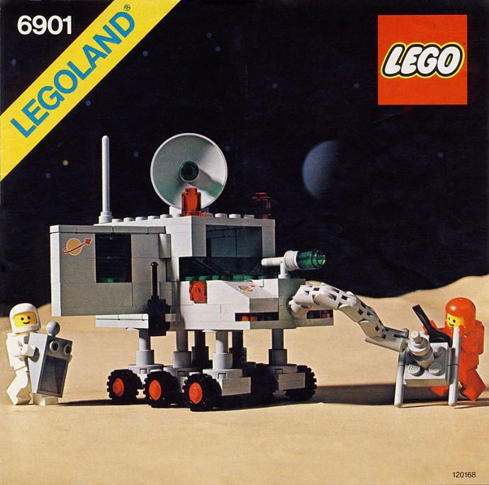 Lego 1980.jpg