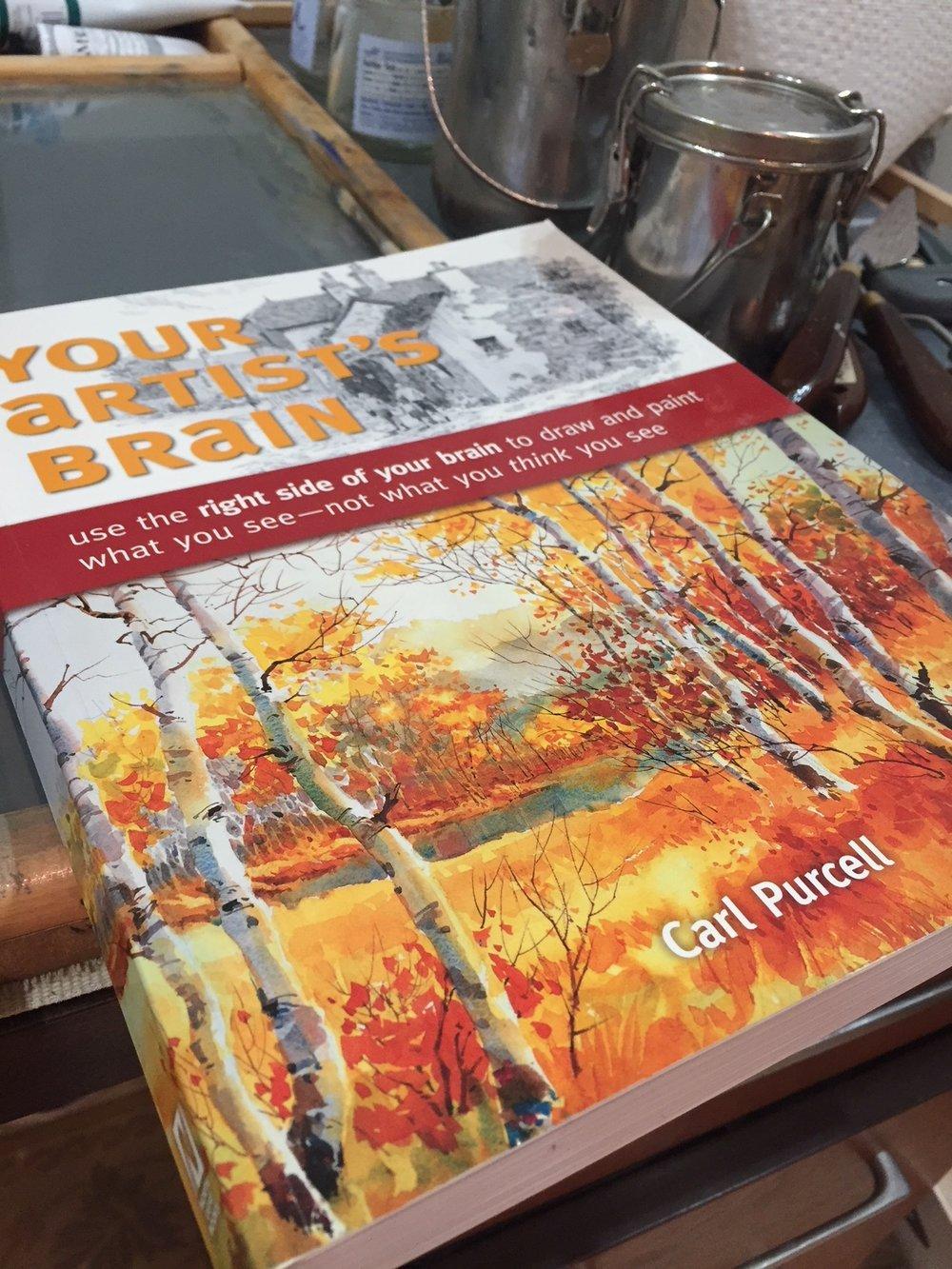Artist Brain Book.jpg