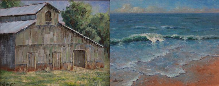 Barn-Wave-Wilmington.JPG