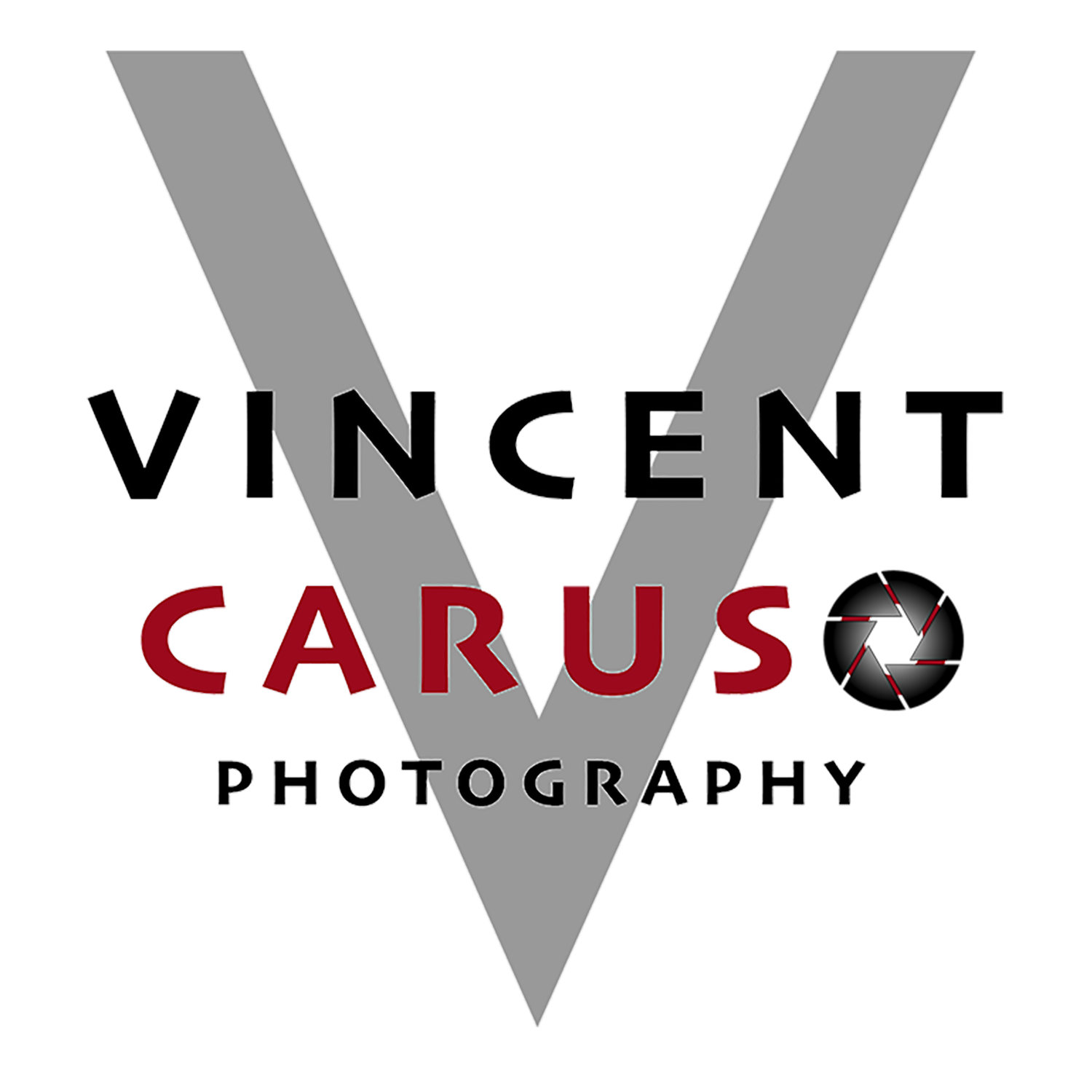 Vincent Caruso Photography