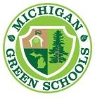green-school.jpg
