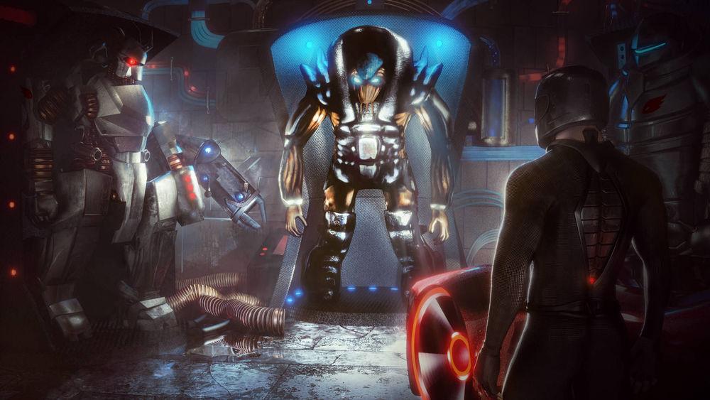 Exoskeleton.jpg