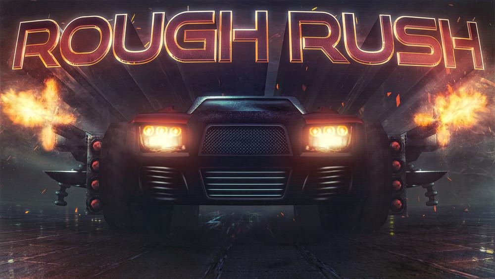 RoughRush.jpg