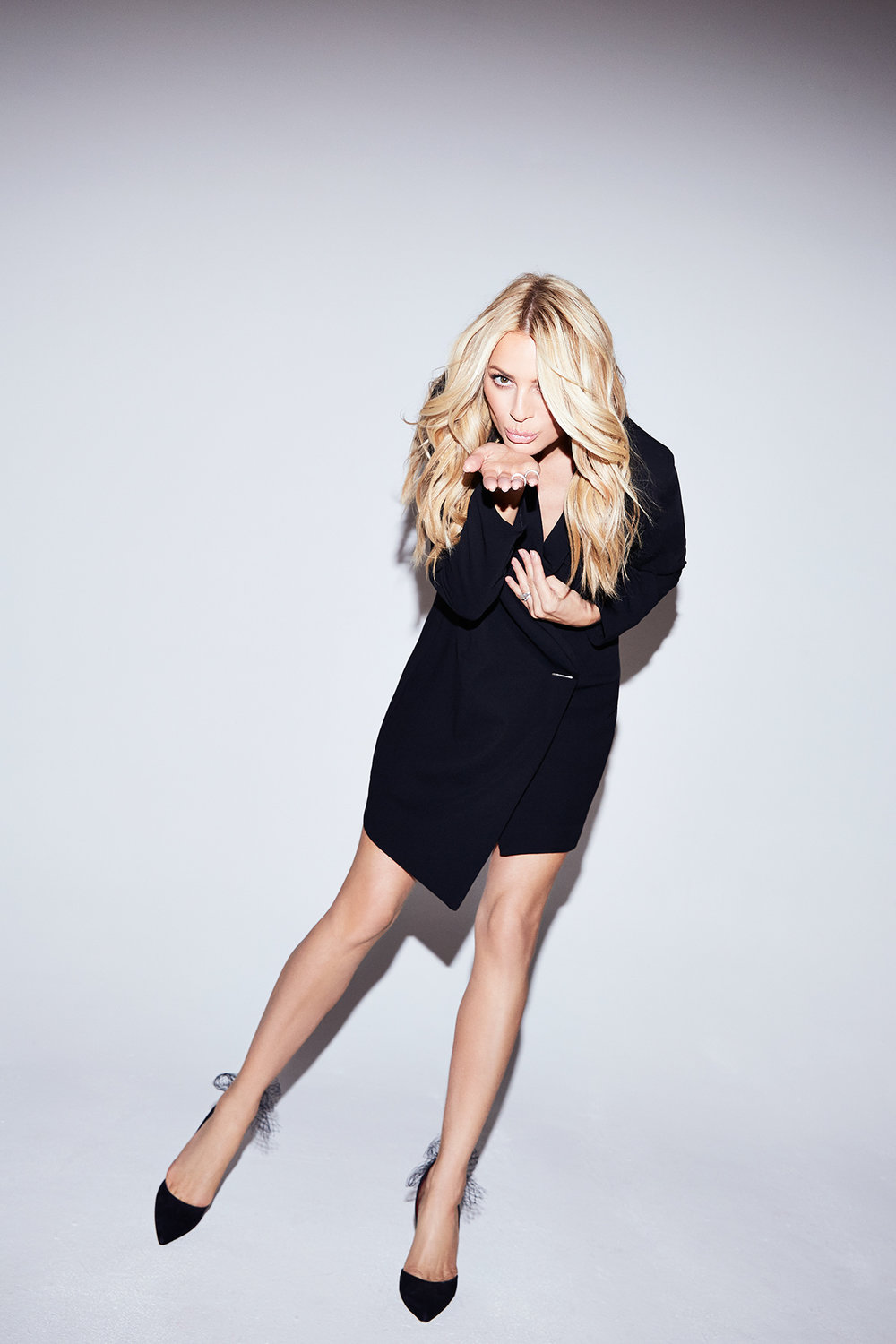 RT_TESSDALY_SHOT_7_0946.jpg