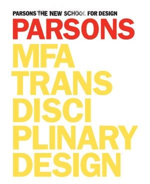 Parsons_MFA_in_Transdisciplinary_Design.jpg