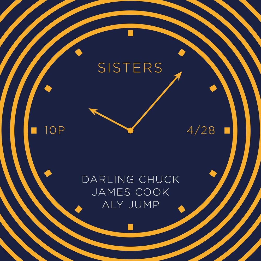 Sisters poster.jpg