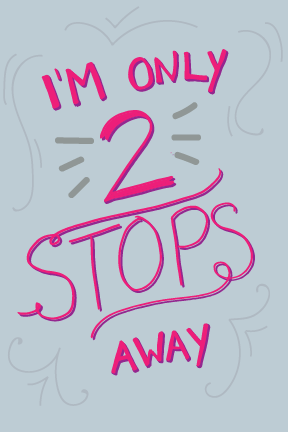 2stops.png
