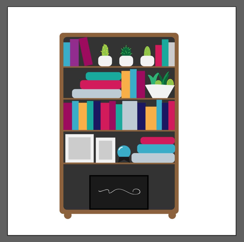 Bookshelf Illustration.png