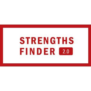Over 16,000,000 people worldwide have taken the Clifton StrengthsFinder to help discover their unique talents.
