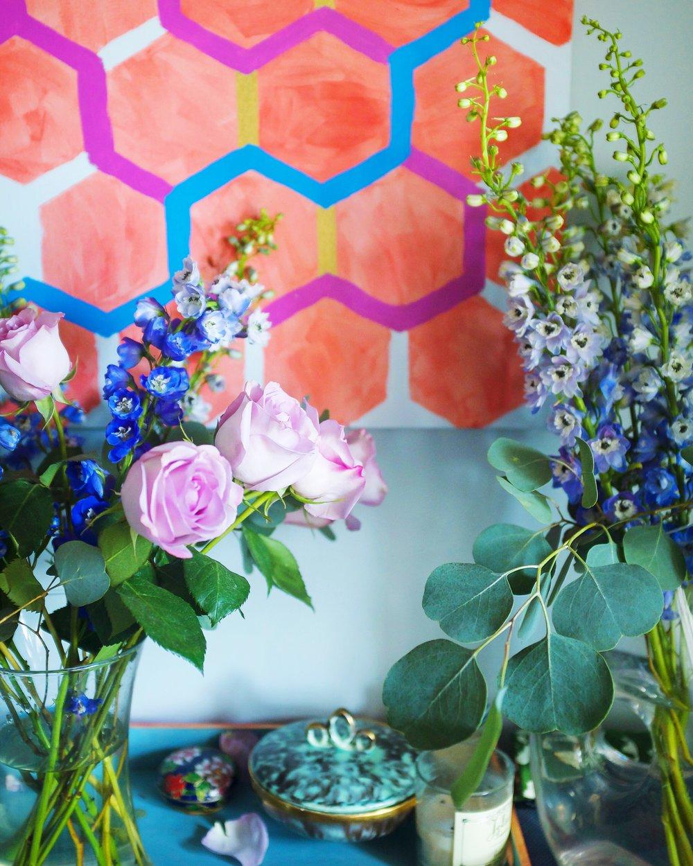 Clawmade_2016-07_Florals-RosesSnapdragonsJPG
