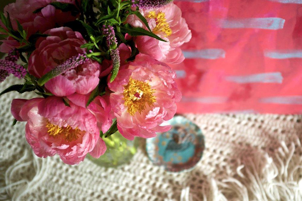 Clawmade_2016-06_Florals-PeoniesAmaranthus