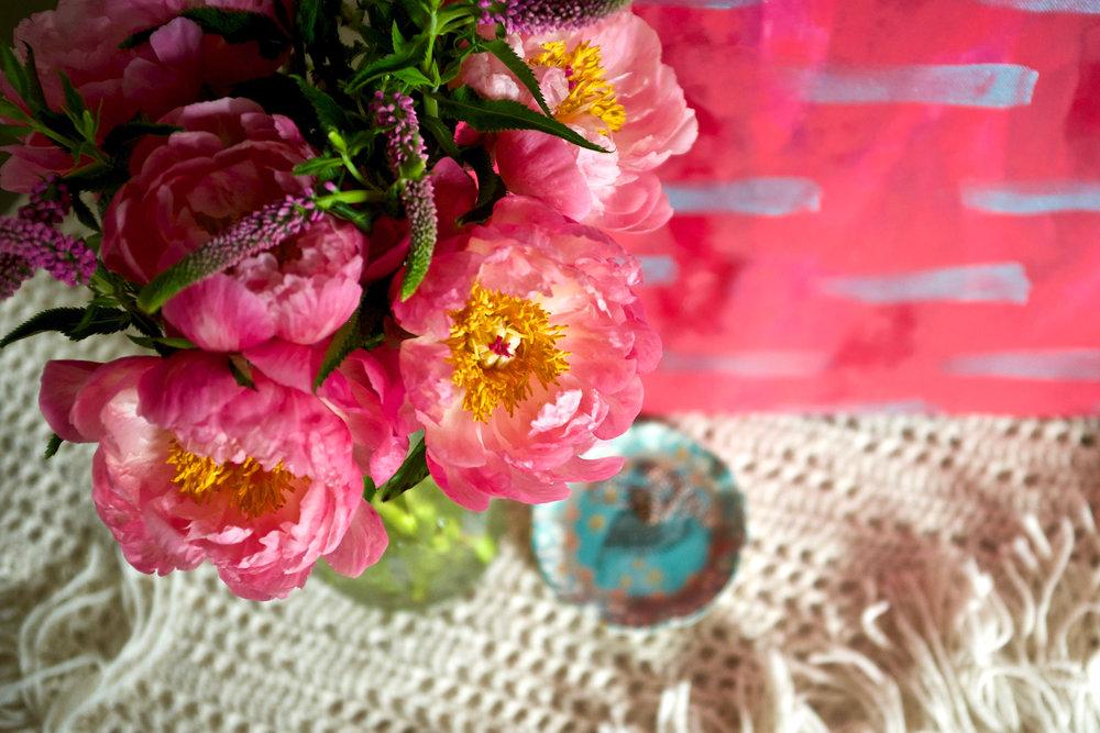 CH_Florals_PeonyVeronica