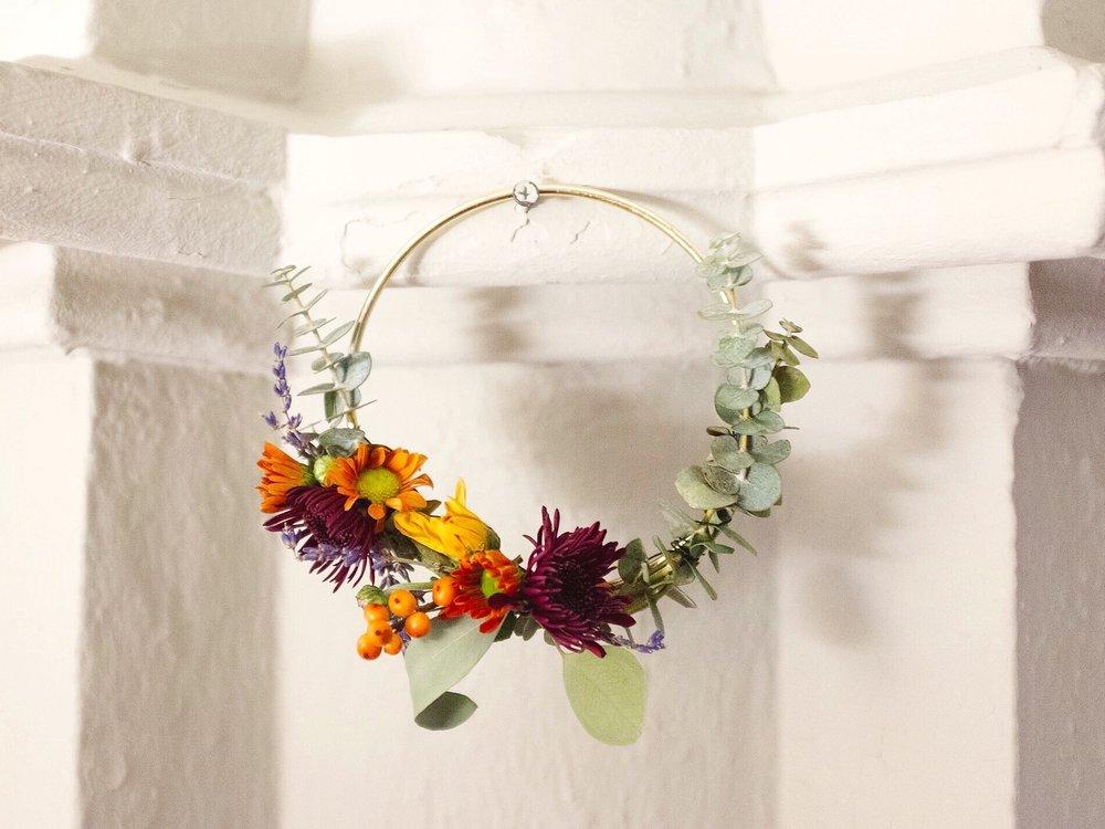 CH_Florals_MiniWreath
