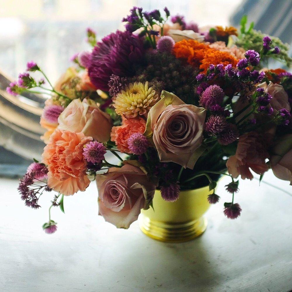 CH_Florals_MumRose