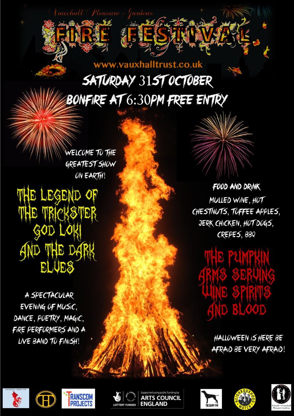 Fire Festival 15 Poster.jpg