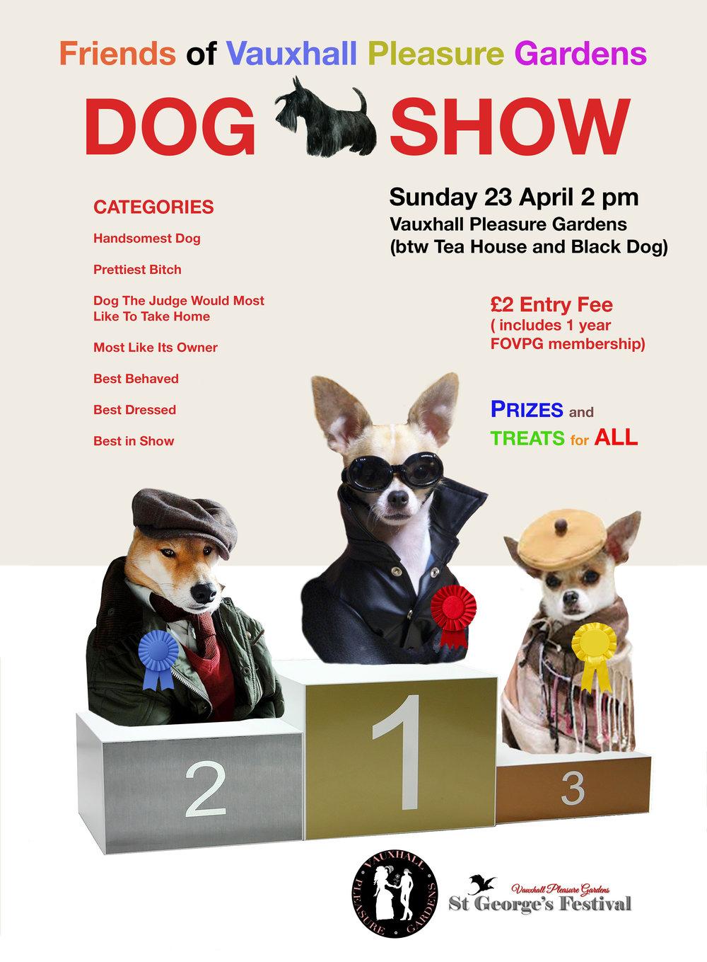 FOVPG dog show copy.jpg