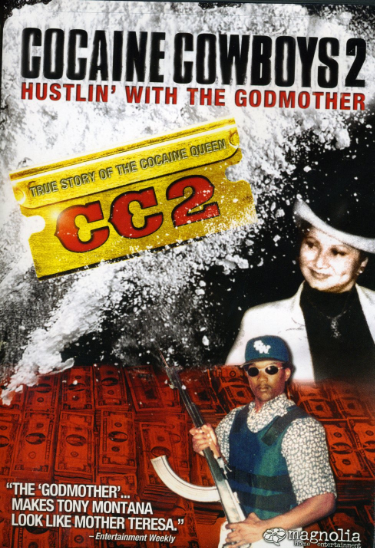 cocaine-cowboys-2.jpg