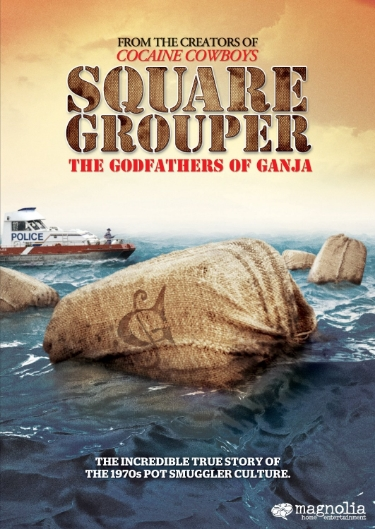 square-grouper-the-godfathers-of-ganja.jpg