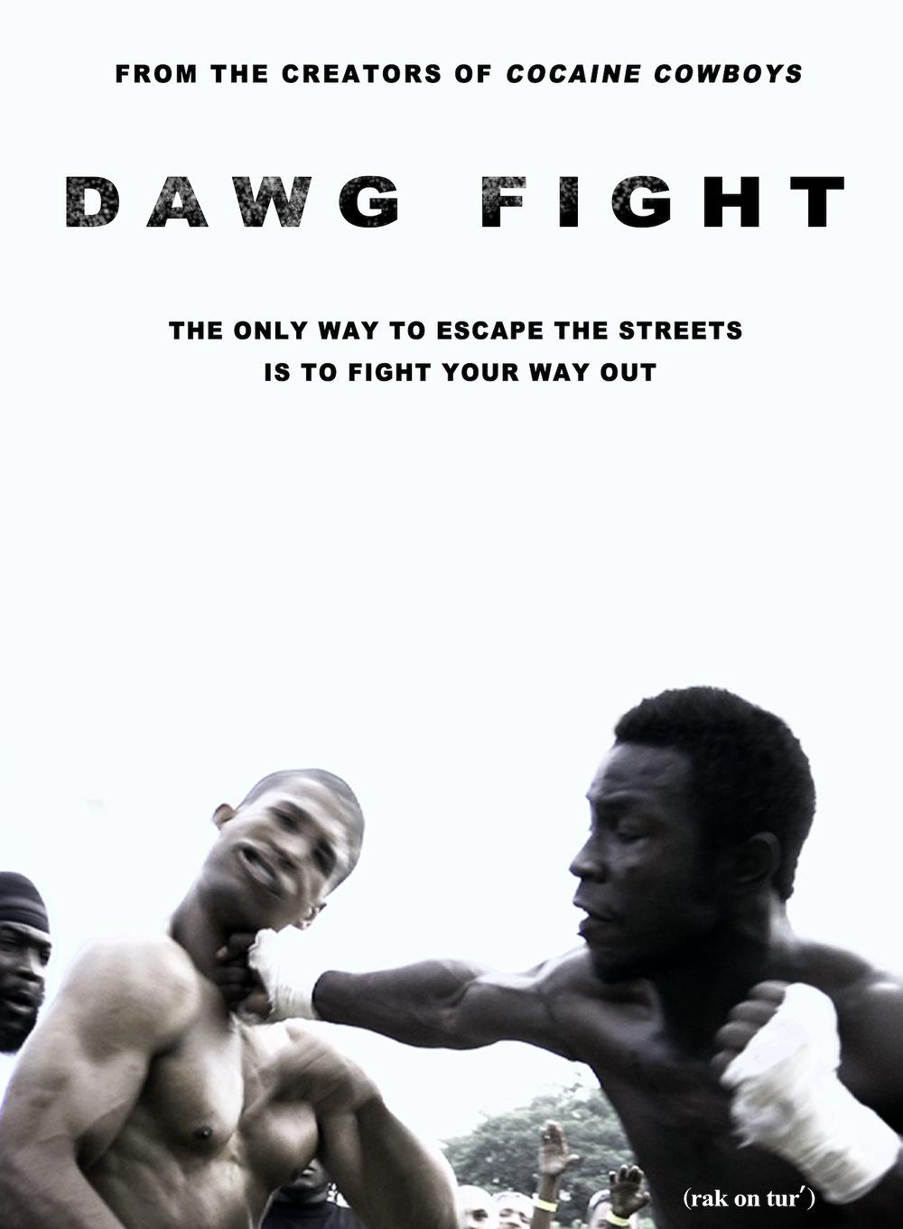 dawg fight 2015 u2014 rakontur