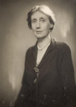 Photograph by Lenare, 1929