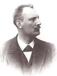 Knut Frænkel