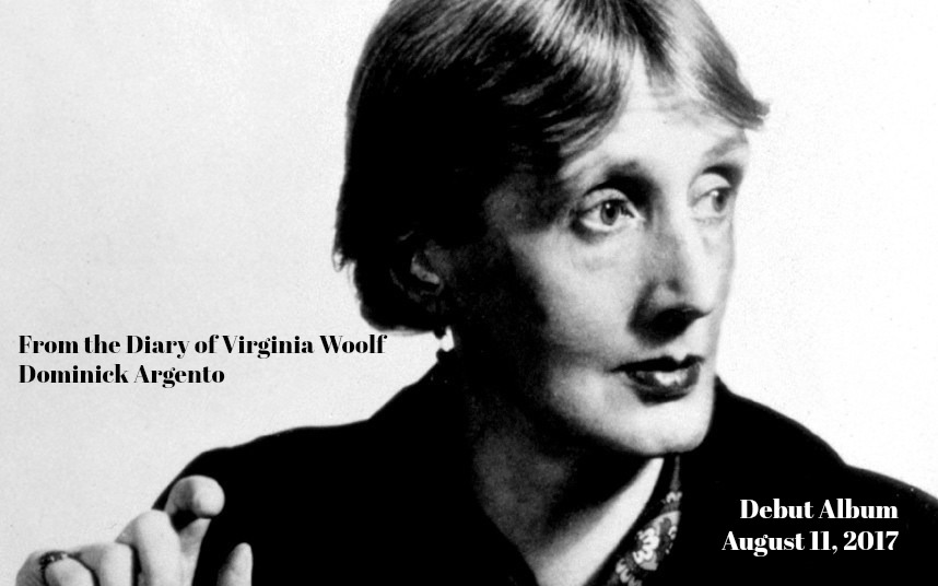 virginiawoolf41-2.jpg