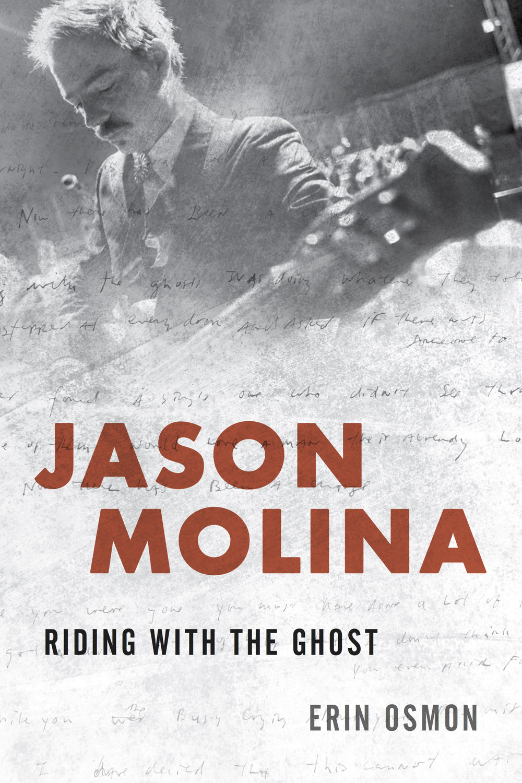 Osmon_JasonMolina_cover.jpg