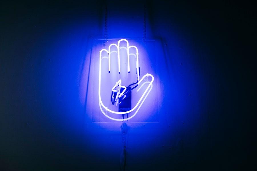 lumpenradio-neon.jpg