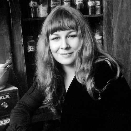 Who Knows Where the Time Goes? Revisiting Sandy Denny's Songwriting Prowess 40 Years Later