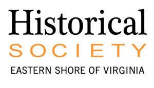 the historical society of the eastern shore of virginia
