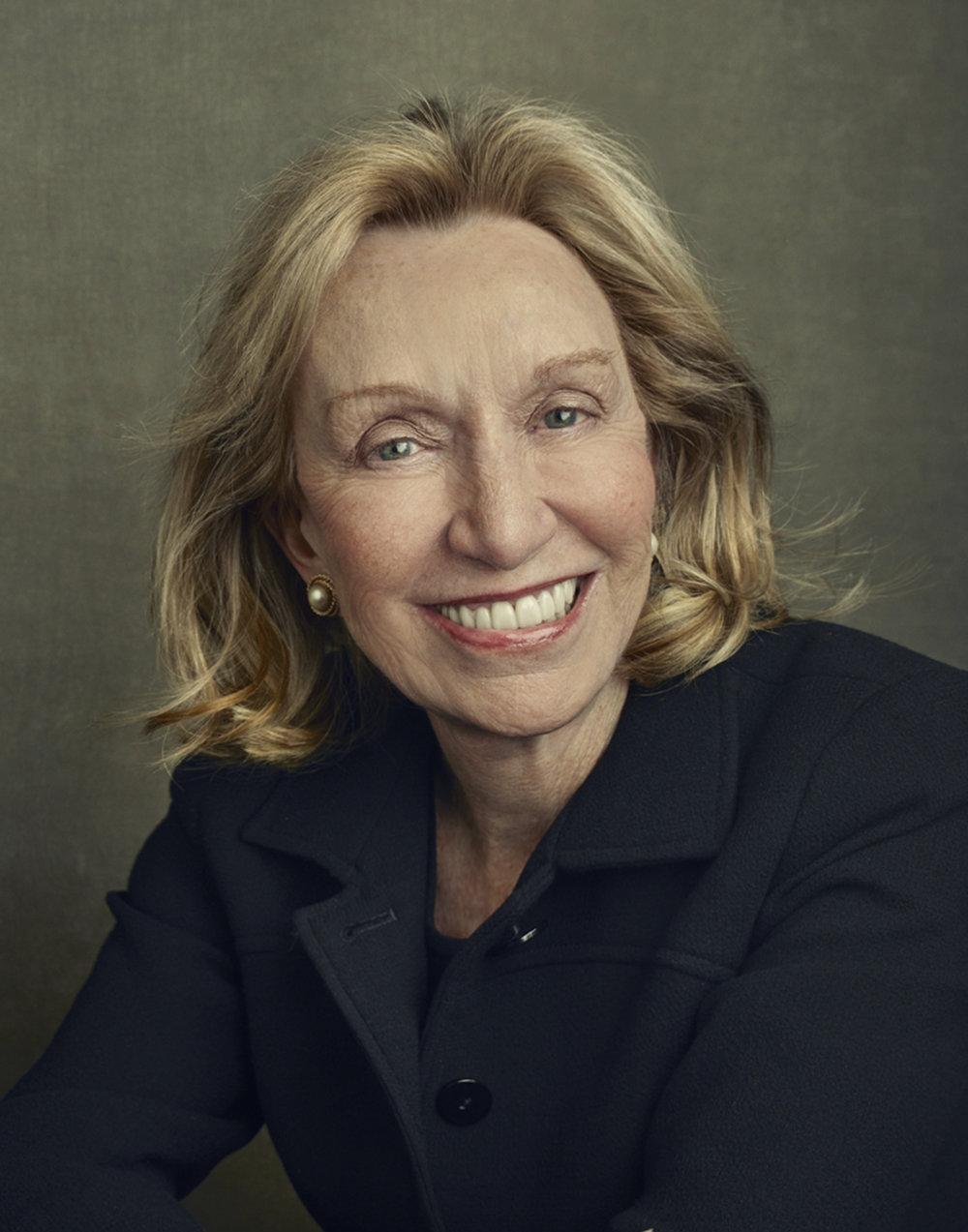 Jack Davenport (born 1973),Lisa Lambert Porno pictures Phyllis Davis,Susan Howard born January 28, 1944 (age 74)