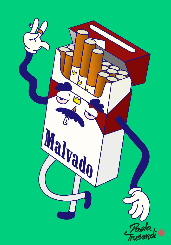 Malvado+copy.jpg