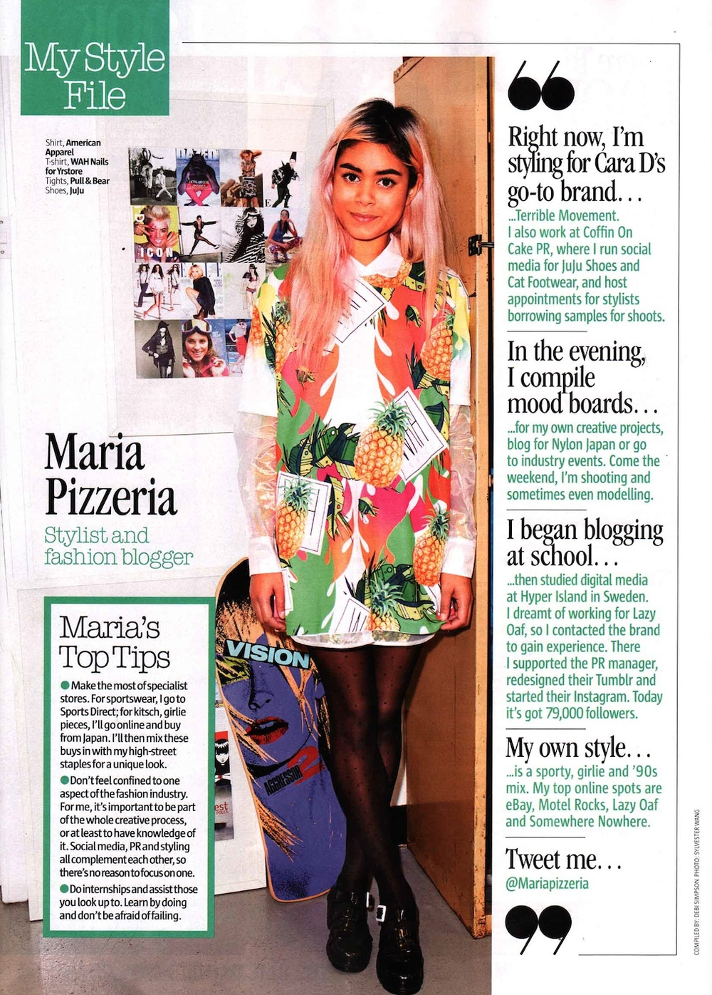 Maria Pizzeria Look.jpg