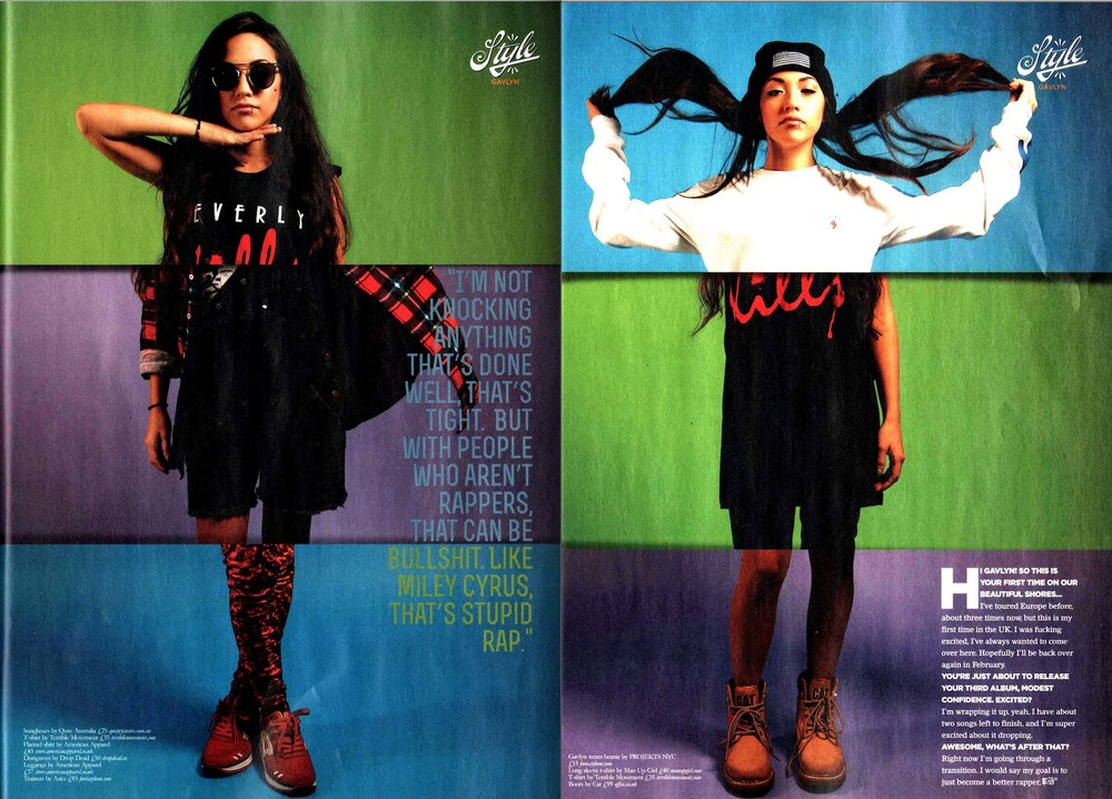 Gavlyn Front Magazine.jpg