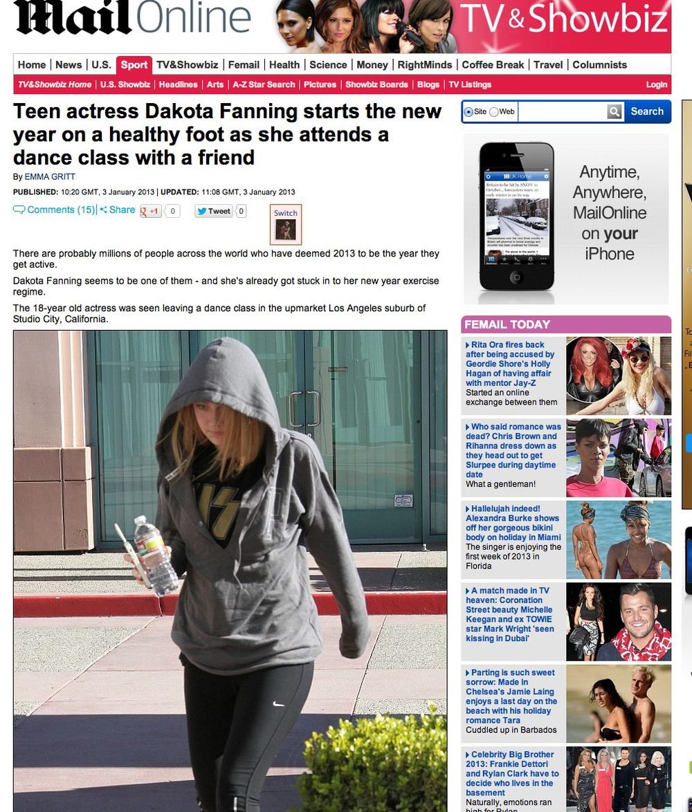 Dakota-Fanning.jpg