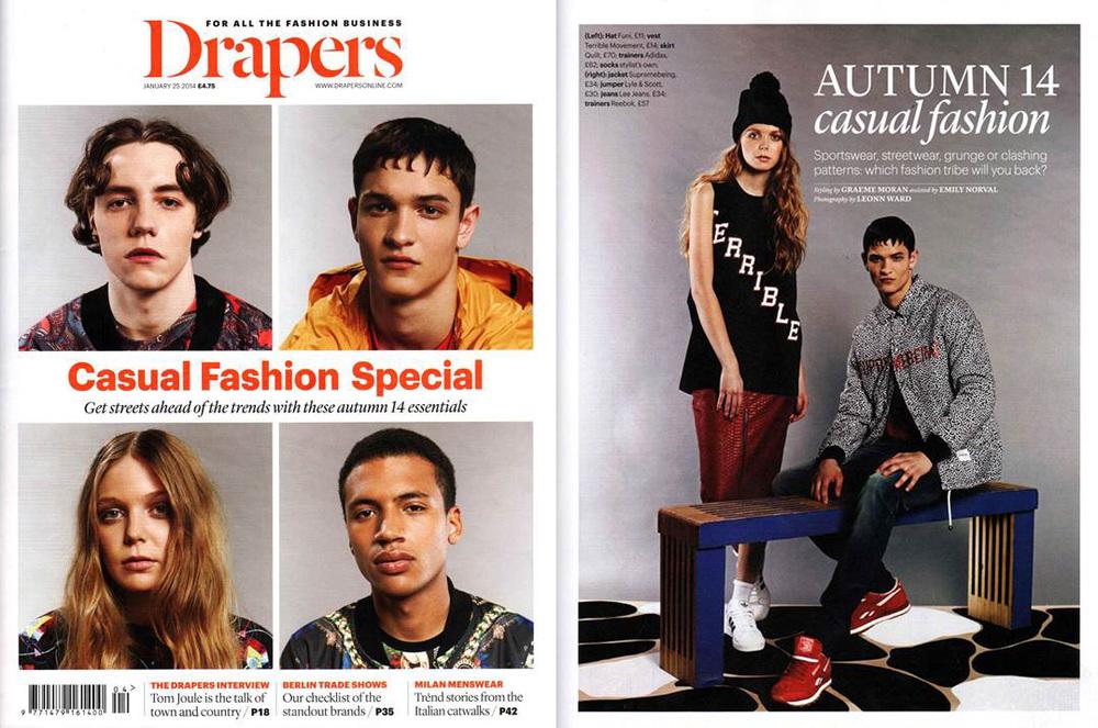 Drapers-January-2014.jpg